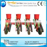 new design watermelon planting machine 0086-13683717037