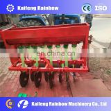 Best Selling Manufacture garlic seeding machine corn seed planting machine garlic planting machine