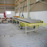 Gypsum Board Manufacturing Machine Company