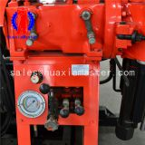 HZ-130YY hydraulic water well drill rig