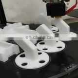 Cheapest Nylon ABS Plastic Parts Prototype Cnc Machining Rapid Prototyping Sla Sls 3D Printing Service