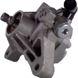 POWER STEERING PUMP HONDA CR-V/ELEMENT/ACCORD/ACURA RDX/RSX/TSX 56110-PNB-A01