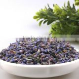 Lavender Flower tea,dried flowers,herbal tea,Chinese Sinkiang Healthy tea,Help for sleep