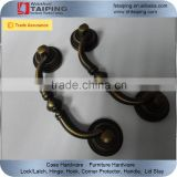 Cabinet Hardware Pulls Antique Bronze Dresser Knobs Drawer Pull Handles Cabinet Handles Kitchen Cabinet Hardware