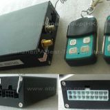 I'm very interested in the message 'Sell GPS GSM GPRS Vehicle Tracker with car alarm (GT-110ZS)' on the China Supplier