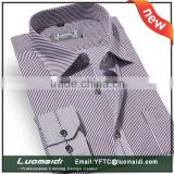 men italian style shirts/los hombres camisas de estilo italiano/homens camisas de estilo italiano                                                                         Quality Choice
