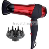 hair accelerator battery carbon brush for hair dryer