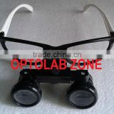 Binocular Loupe - Surgical Loupe - Dental Loupe - ENT Loupe - Ophthalmic Loupe - Galilean Loupe - CE Certified