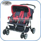 baby jogger city select double stroller 2016T
