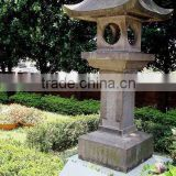 Decorated Lantern Stone Products