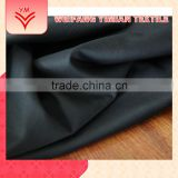 China Alibaba Twill Grey Melange Fabric
