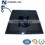 High Quality Channel EAS deactivator RF eas system