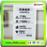 Free samples T5577 prelam rfid inlay/rfid wet inlay for rfid smart card for swimming pools