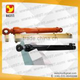 single acting hydraulic cylinder for sale