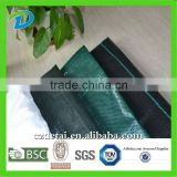 high quality garden weed control mat, landscape/build fabric ground cover weed control mat, weed control mulch matting