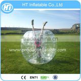 Inflatable Bubble Ball,Bubble Ball Suit,Bumper Ball,Inflatable Human Sized Soccer Bubble Ball