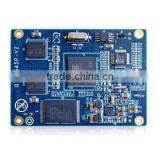 Hot Sale Atmel AT91SAM9G45 MPU Development Board