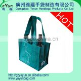 liquor plastic wholesale grow oem bag manufacturers