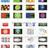 Good Quality LED Lights for export