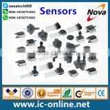 Ultrasonic Sensor Theory and Digital Sensor Output waterproof Ultrasonic sensors HC-SR04