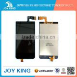 Wholesale Original OEM LCD Screen Assembly For HTC Desire 300 Display With Touch Digitizer Full Assembly