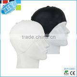 World Best Selling Products High quality Soft Silicon Swimming Cap