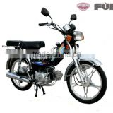 super hot 50cc cheap mini motorcycle,70cc cub motorcycle,mini bike motorcycle