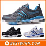men and women's competitive running shoes sneakers, athletic shoes, sports shoes