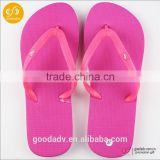 China supplier fashion design high quality ladies fancy flat sandal                                                                         Quality Choice                                                     Most Popular