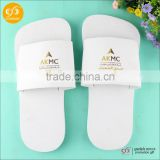 High quality promotional hotel indoor slipper EVA non-slip slipper                                                                         Quality Choice