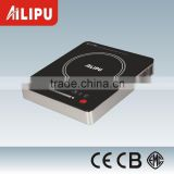 Good Quality Cooktop/High Efficiency Electric Stove/Commercial Induction Hob/3000W Induction Cooker Price