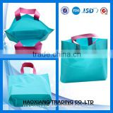 40 micron shopping plastic bag manufacturer