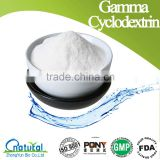 Food Grade Pure Gama Cyclodextrin