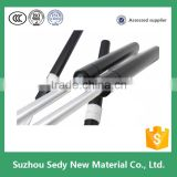 Factory Manufactured Gas Spring for Furniture Connector bed ues /Adjustable gas spring                                                                         Quality Choice