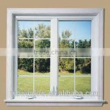 House Interior Windows | Crank Windows | PVC Chain Winder Awning Window
