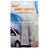 High quality car dent repair tool car body filler putty for car care kit