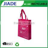 Reuable material plastic spice packaging bag.plastic bread packaging bag.clear plastic packaging bags                                                                         Quality Choice