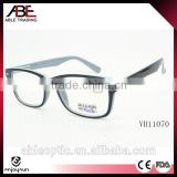 fashion ultra slim reading glasses mens
