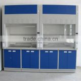 Sinta supply high quality dental laboratory lab bench