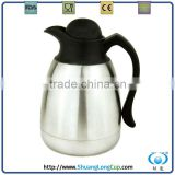 stainless steel travel coffee pot,tea sets for kids