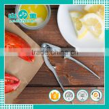zinc alloy crab cracker/seafood cracker/lobster cracker