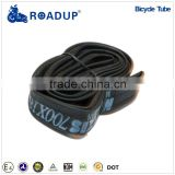 Wholesale bicycle inner tube 700c inner tube 700x25/32 700x23/28 700x18/23C