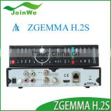 Zgemma-star Receiver for sale from China Suppliers