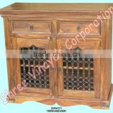 dining room furniture,buffet,sideboard,cabinet,home furniture,shesham wood furniture,mango wood furniture,indian wooden furnitur