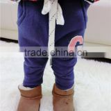 Winter Warm Newborn Baby Clothes One Piece Infant Girls Clothing Of Online