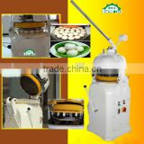 BOSSDA bakery equiments pizza Dough Divider Rounder machine