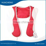 thigh slimming massage belt fat lose