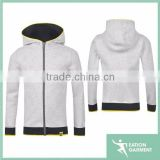 100%cotton long sleeve blank high quality hoodies wholesale hoodies with earphone dri fit hoodies