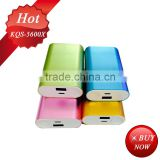 phone accessory 5600mAh POWER BANK optima battery