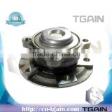 F20 F30 F21 F31 F32 F34 Wheel Bearing Kit for BMW OEM NO.31206794850 31206857230 31206867256-Tgain
